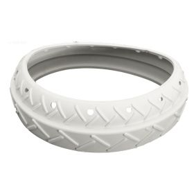 Polaris C10 White Tires For Polaris Cleaners On Sale At