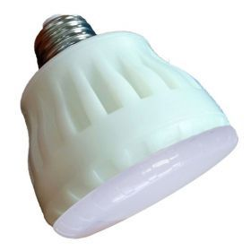 Color Splash 3G 120 Volt LED Spa Light Bulb