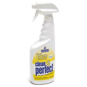 Natural Chemistry Clean and Perfect 22 oz