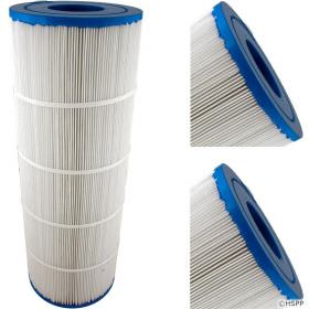 Pentair 178580, R173573 Filter Cartridge