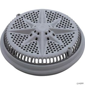 Zodiac Polaris 5820 Unibridge Main Drain Covers On Sale At