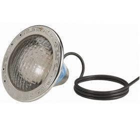 Pentair AmerLite Pool Light 78451100