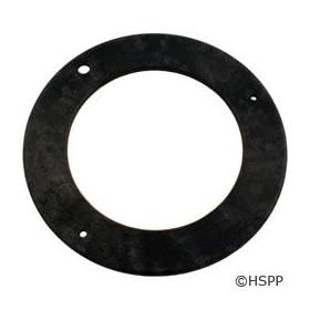 Pentair Challenger, WaterFall Pump Mounting Plate 355495