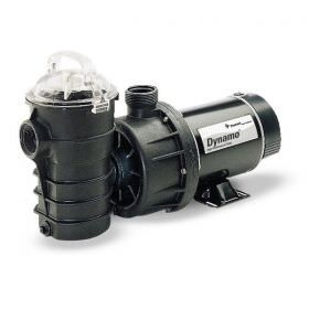 Pentair Dynamo 1.5 HP Pool Pump 340190