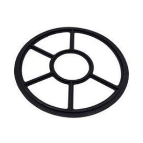 Pentair HI-Flow 2 In Valve Diverter Gasket 272409