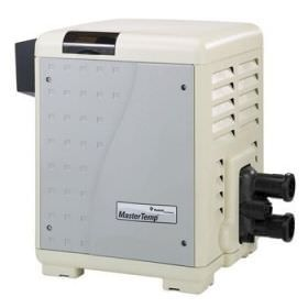 Pentair MasterTemp Pool Heater
