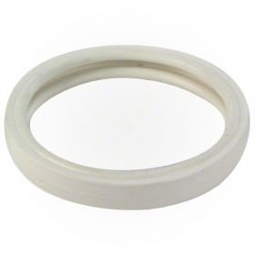 Pentair Spa Light 4 Inch Silicone Gasket 79108600