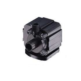 Pool Cover Submersible Pump 350 GPH