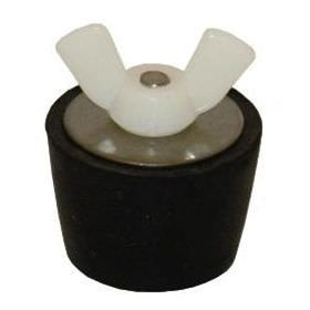 Pool Winterizing Plug 1.5 inch - #8