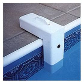 PoolGuard PGRM-2 In-Ground Pool Alarms