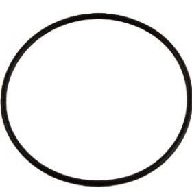 Jandy R0374500 Energy Filter O-Ring