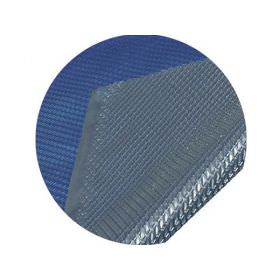 Space Age Solar Blankets