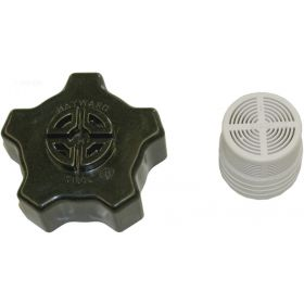 ayward Pro Series Drain Cap Assembly SX180LA
