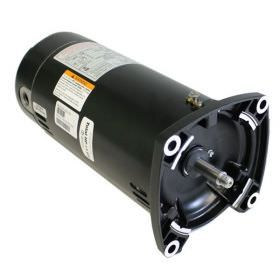 USQ1102 Pool Pump Motor