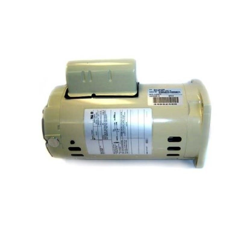 Pool Pump Motors On Sale At Yourpoolhq